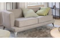 Dynamic bútorszövet TŰZÁLLÓ, VÍZLEPERGETŐ, könnyen tisztítható