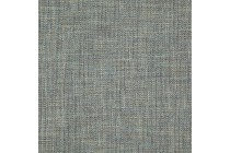 Gallant bútorszövet, méteráru (KÖNNYEN TISZTÍTHATÓ)