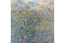 Darált szivacs (törmelék szivacs)1kg