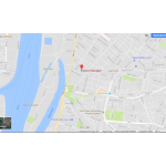 Szivacs Palota Újpest Webáruház
